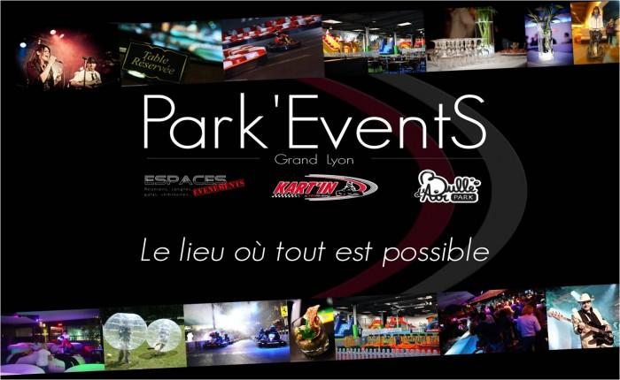 Success Boulevard offre des places pour Kart'In Lyon
